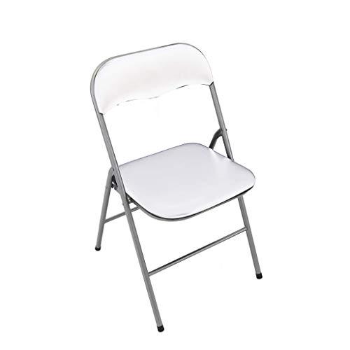 Sedie Per Sala Da Pranzo Pieghevoli ️ TOP Prezzi 2021