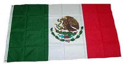 Flagge Mexiko Fahne Mexico NEU 60 x 90 cm Fahnen