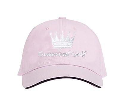 CEBEGO® Golf Cap rosa