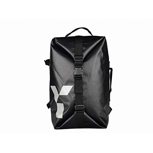 Young Ones Explore Backpack Hockey Bag (2020/21) - Black