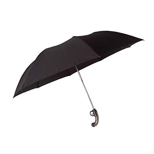 paraplu vouwparasols automatische reis anti-UV parasol winddichte vouwparasols sterke luifel paraplu