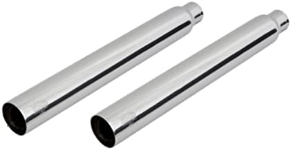 Best vance and hines straight shot exhaust Reviews