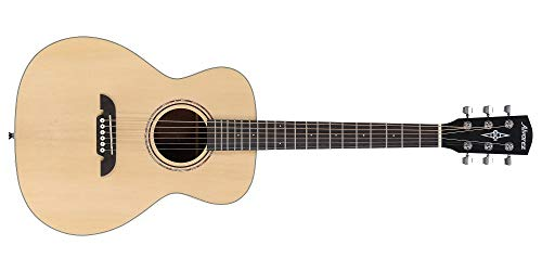 Alvarez RS26 akoestische gitaar Folk/Om