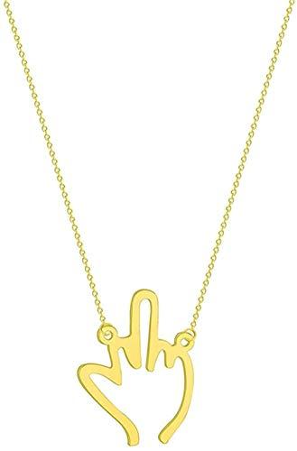 BACKZY MXJP Halskette Halskette, Statement Halskette Für Frauen, Edelstahlschmuck, Sonnenaufgang, Globus, Weltkarte, Charme, Beste Freunde, Halsketten, Geschenk