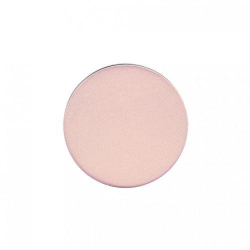 Artdeco Strobing Powder Refill 4, Oh My Glow!, 9 g