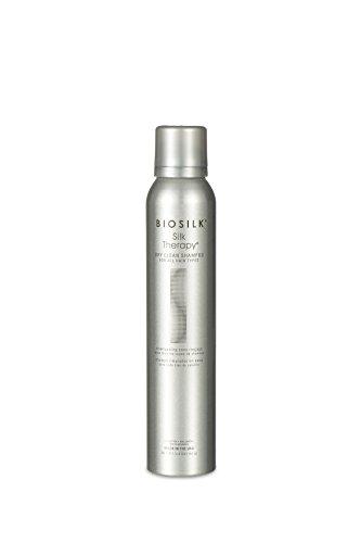 Farouk - Biosilk silk therapy dry clean shampoo 150 ml