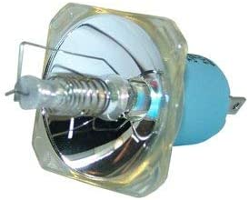 Replacement for Many popular brands Light Bulb Tv Projector Reservation Lamp 60375-bop
