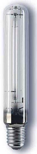 Entladungslampe NAV-T 70 Watt Super 4Y E27 - Osram