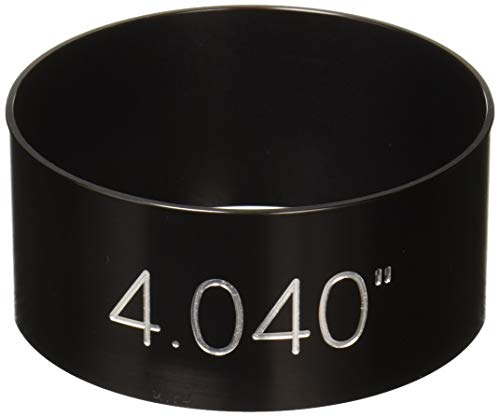 """ARP (900-0400) 4.040"""" Tapered Ring Compressor"""