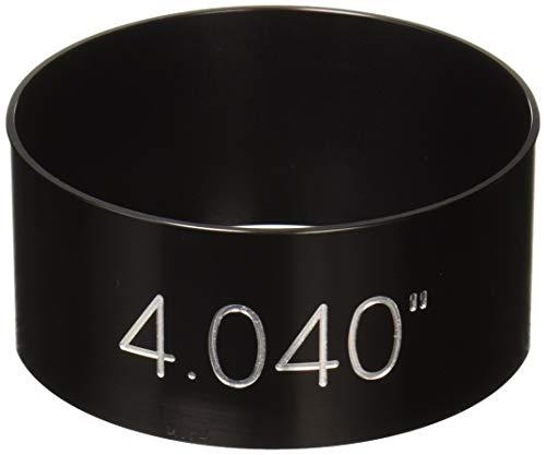 Compresor Ring marca ARP