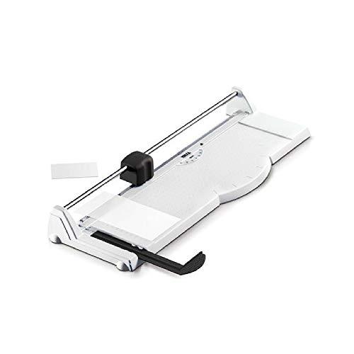 Ideal Rotary trimmer 1031 guillotina para papel - Cortador d
