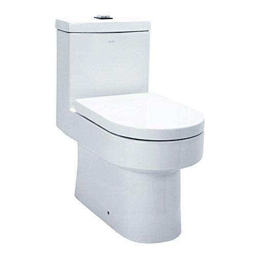 EAGO WC Stand-WC EAGO TA345SP