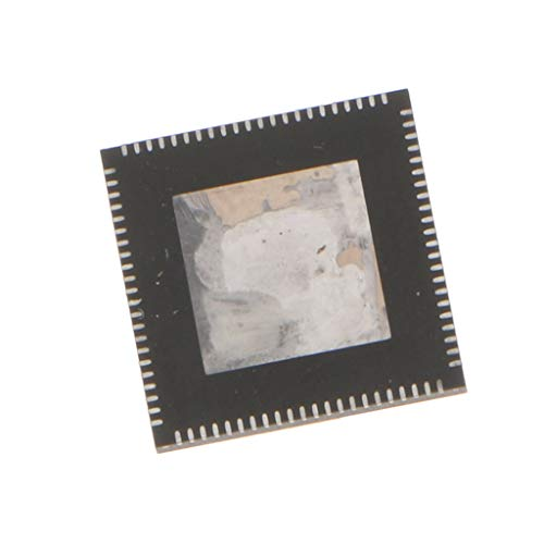 SDENSHI MN864729 HDMI Videoausgangs Controller IC Chip Für Playstation 4 PS4 Slim/Pro