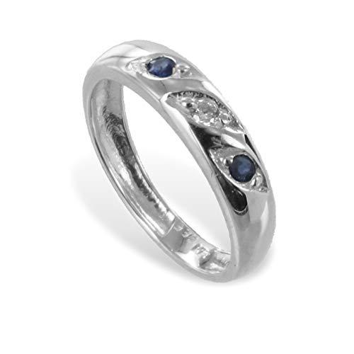 Schmuck-Klein 925/- Sterling Silber Argent|#Silver