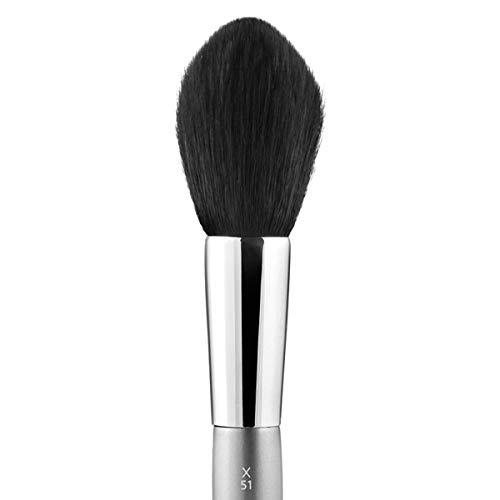 Esum X51 - Large Round Powder Brush