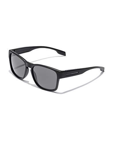 HAWKERS Core Sunglasses, negro, One Size Unisex-Adult
