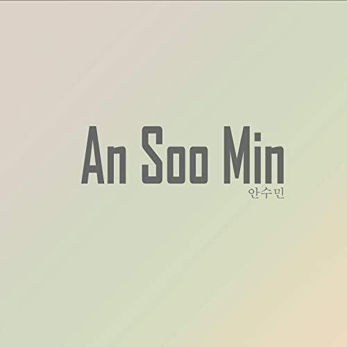 Ahn Soo-min