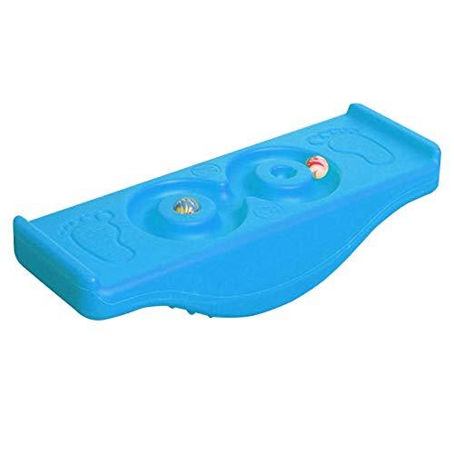 Magent Schaukel Für Kinder Wippe Balance Board Sensorische Integration Training Kinder Kindheit Spielzeug...