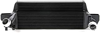 Wagner Tuning 200001076 Competition Intercooler Kit Mini Cooper S F56
