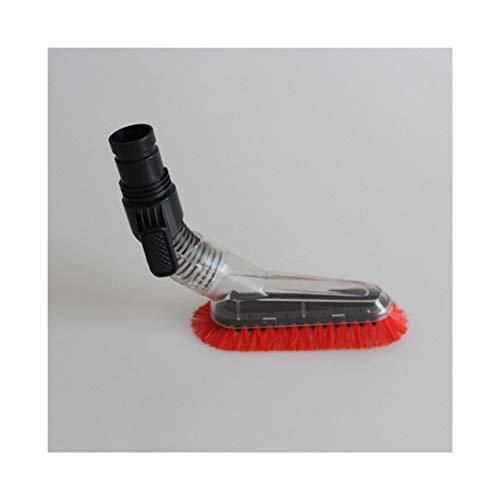 ZRNG For Adaptarse a Proscenic I9 de Repuesto for aspiradoras Furnish Cepillo de Limpieza Cepillos en Forma for el Haier ZB1305G Accesorios Vacuum Cleaner