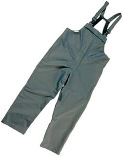 "Bib and Brace - Air Flex 521 {Color:Olive Green,Waist Size:XX Large (46""-48"")}"
