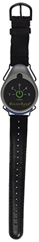 ReliefBand Voyager Motion Sickness Band