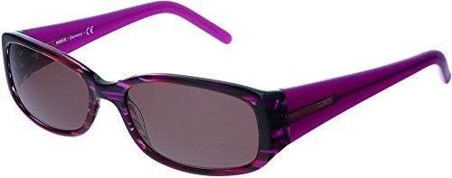 Mexx bei OWP Mexx Damen Kunststoff Sonnenbrille 5782-250
