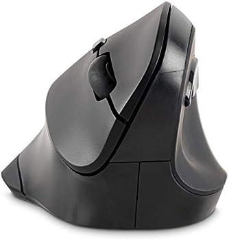 Kensington Ergonomic Vertical Wireless Mouse