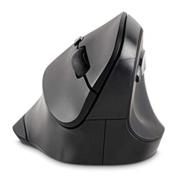Kensington Ergonomic Vertical Wireless Mouse  K75575WW