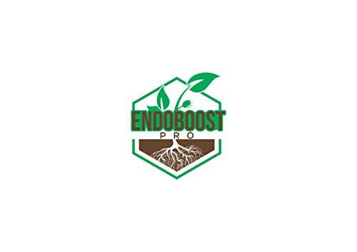 GreenEden Mycorrhizal Inoculant