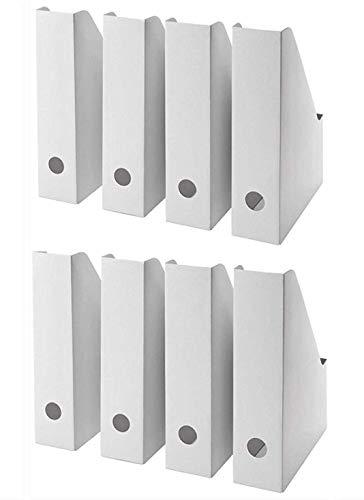 Ikea -   Fluns