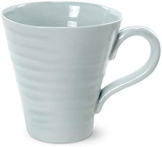 Portmeirion Sophie Conran Celadon Mug, Set of 4