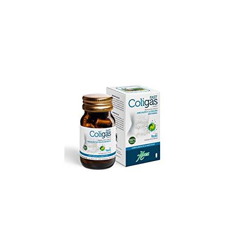Aboca Capsulas - 25 gr