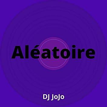 Aléatoire (Instrumental Version)