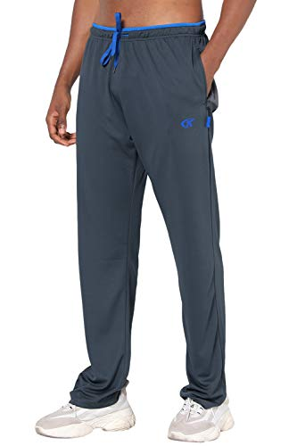 Best 2xl mens workout and training pants review 2021 - Top Pick