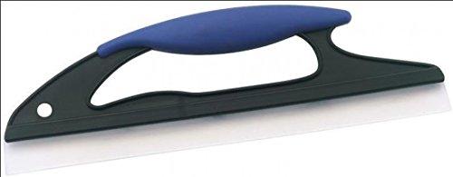 Draper 76482 300 mm Soft Grip Raclette Lame