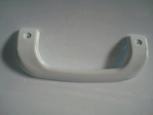 Tirador puerta Frigorifico BALAY C.O. 480720 175 MM
