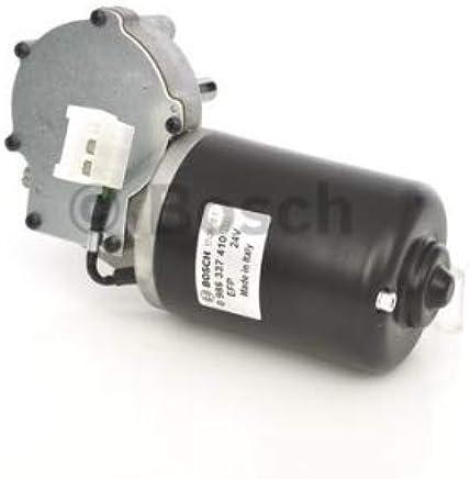 Amazon.es: Productos Reacondicionados - Motores de limpiaparabrisas ...