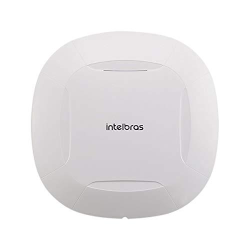 Roteador ACCESS POINT CORPORATIVO AP 1350 AC intelbras