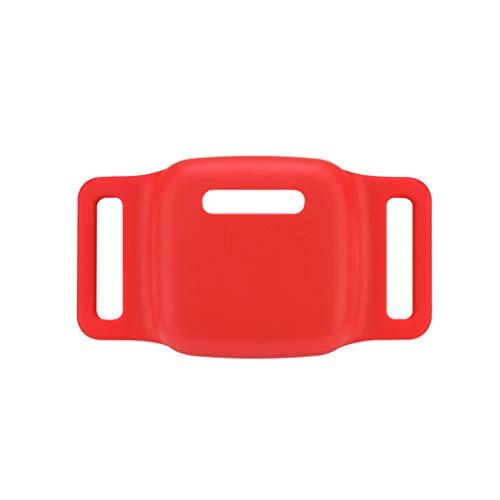 Vodafone - Localizzatore GPS per la localizzazione di borse, bagagli e oggetti di valore