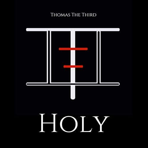 Thomas The Third