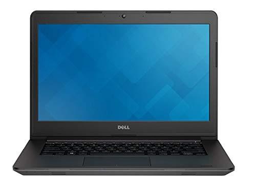Compare Dell Latitude 3450 vs other laptops