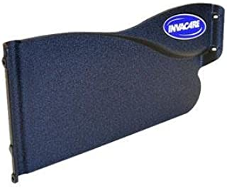 Alimed Desk Length Clothing Guard Right For Tracer Wheelchair