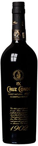 Cruz Conde PX 1902 (1 x 0.75 l)