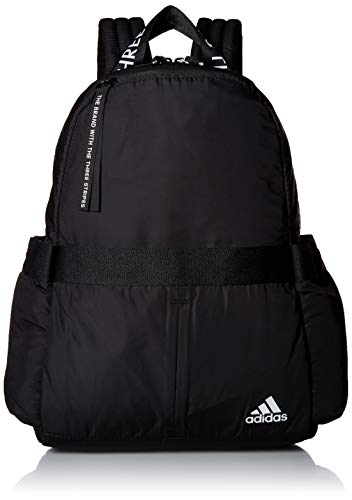 adidas Women's VFA Backpack, Black, ONE SIZE