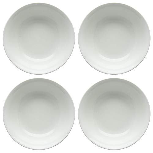 Maxwell y Williams 20 cm Porcelana Sopa...