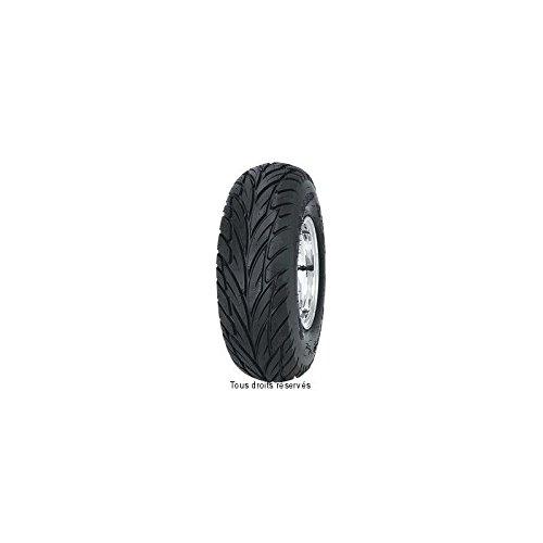 Quad-Duro neumático 22 x 7/10-KT227102Q DI2019