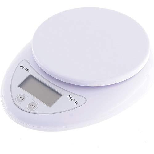 Nihlsfen Máquina de Helado de Desayuno Máquina de gofres eléctrica Horno de Pastel de Huevo de Burbujas Máquina de gofres de Desayuno Mini Olla de gofres