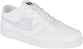 Cefiro Sterling Brown Casual Shoes or Sneakers for Men/Boys