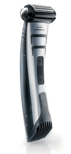 Philips Norelco Bodygroom Series 7100, BG2040